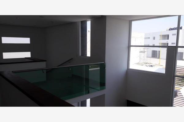 Foto de casa en venta en na na, valle de las trojes, aguascalientes, aguascalientes, 8266454 No. 09