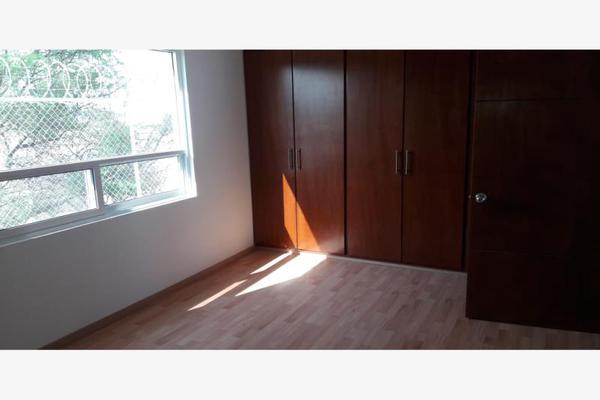 Foto de casa en venta en na na, valle de las trojes, aguascalientes, aguascalientes, 8266454 No. 13