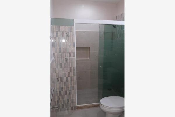 Foto de casa en venta en na na, valle de las trojes, aguascalientes, aguascalientes, 8266454 No. 14