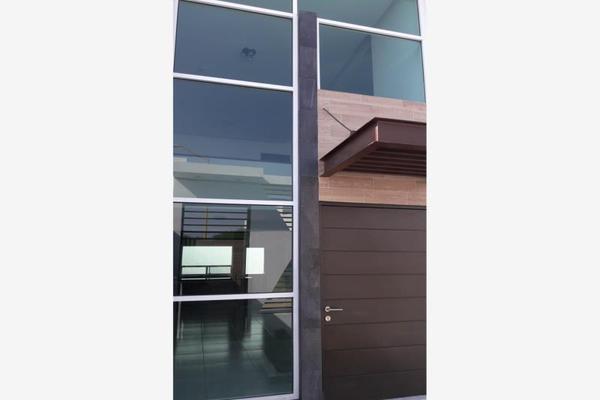 Foto de casa en venta en na na, valle de las trojes, aguascalientes, aguascalientes, 8266454 No. 15