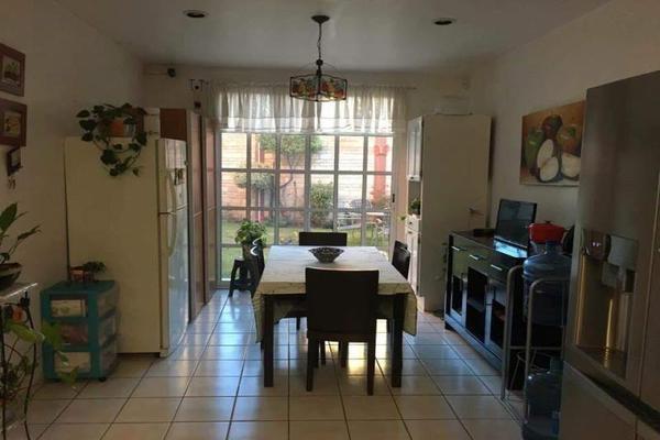 Foto de casa en venta en na na, valle sur, atlixco, puebla, 17287006 No. 02