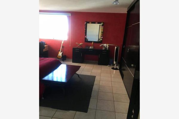 Foto de casa en venta en na na, valle sur, atlixco, puebla, 17287006 No. 04