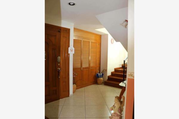 Foto de casa en venta en na na, valle sur, atlixco, puebla, 17287006 No. 05
