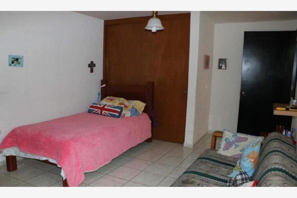 Foto de casa en venta en na na, valle sur, atlixco, puebla, 17287006 No. 07