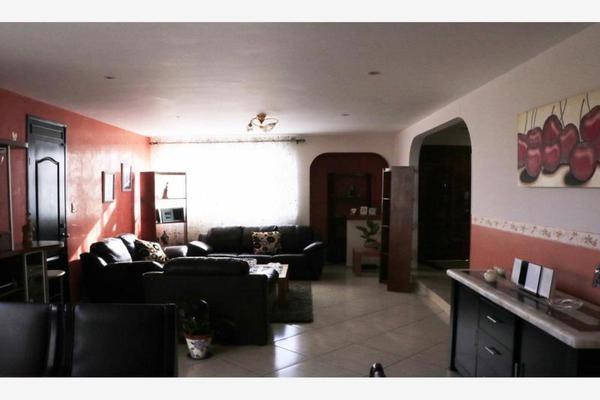 Foto de casa en venta en na na, valle sur, atlixco, puebla, 17287006 No. 09