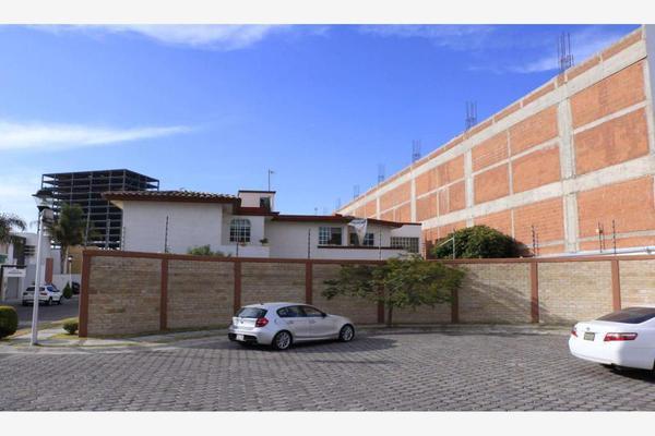 Foto de casa en venta en na na, valle sur, atlixco, puebla, 17287006 No. 14