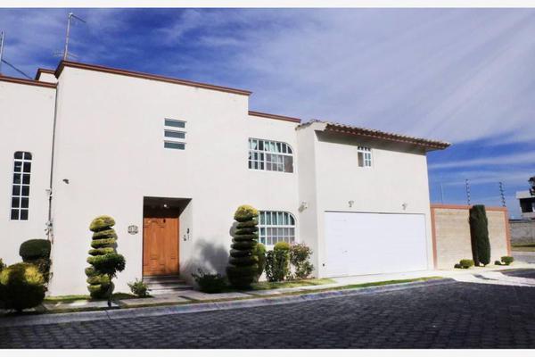 Foto de casa en venta en na na, valle sur, atlixco, puebla, 17287006 No. 15