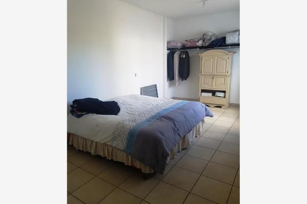 Foto de casa en venta en n/a n/a, villa jacarandas, torreón, coahuila de zaragoza, 0 No. 03