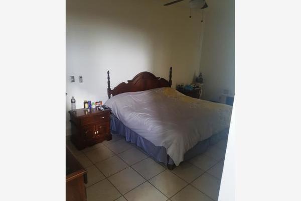 Foto de casa en venta en n/a n/a, villa jacarandas, torreón, coahuila de zaragoza, 0 No. 04