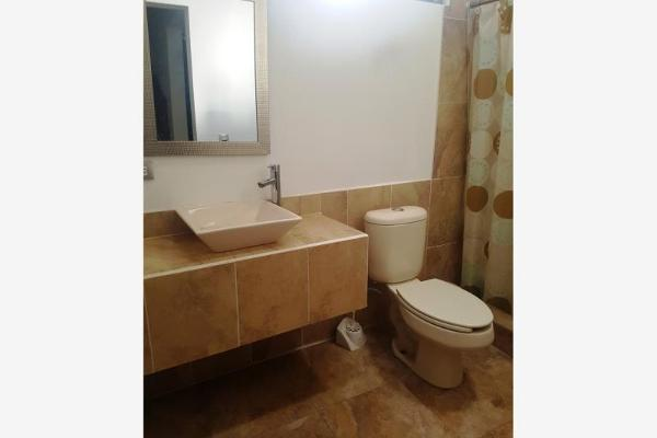 Foto de casa en venta en n/a n/a, villa jacarandas, torreón, coahuila de zaragoza, 4722220 No. 13
