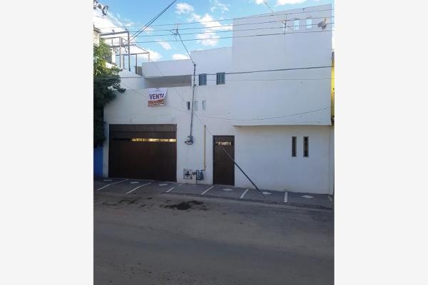 Foto de casa en venta en n/a n/a, villa jacarandas, torreón, coahuila de zaragoza, 0 No. 19