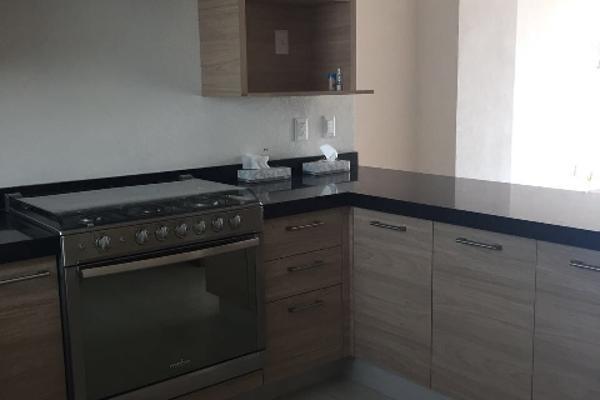Foto de departamento en venta en s/n , terranova, guadalajara, jalisco, 4664781 No. 05