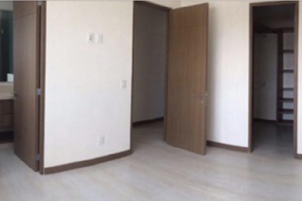 Foto de departamento en venta en s/n , terranova, guadalajara, jalisco, 4664781 No. 08
