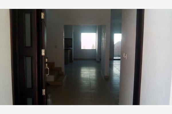 Foto de casa en venta en na , villas de la aurora, saltillo, coahuila de zaragoza, 3416859 No. 02