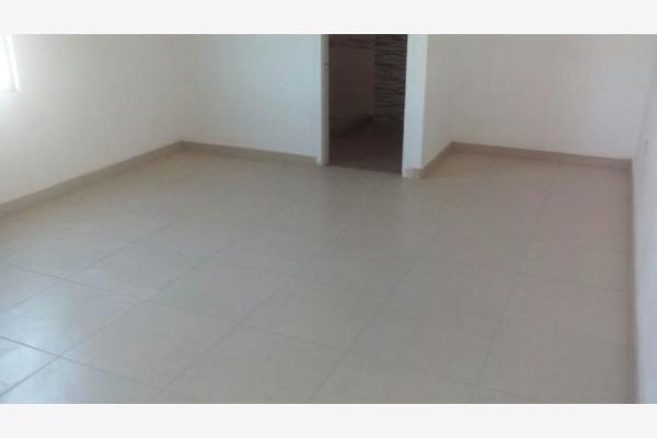 Foto de casa en venta en na , villas de la aurora, saltillo, coahuila de zaragoza, 3416859 No. 03