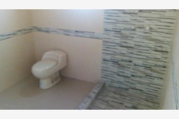 Foto de casa en venta en na , villas de la aurora, saltillo, coahuila de zaragoza, 3416859 No. 04
