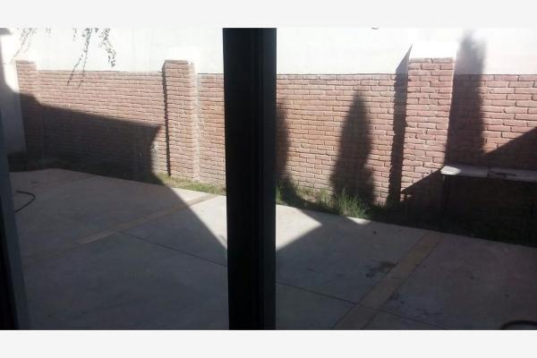 Foto de casa en venta en na , villas de la aurora, saltillo, coahuila de zaragoza, 3416859 No. 05