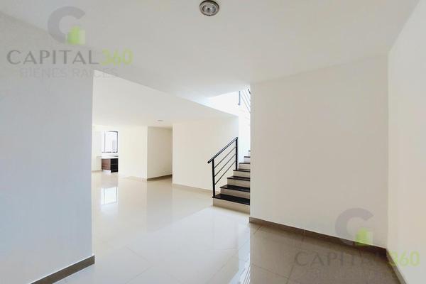 Foto de casa en venta en  , nacajuca, nacajuca, tabasco, 8242295 No. 02