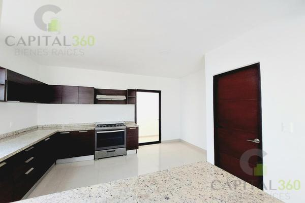 Foto de casa en venta en  , nacajuca, nacajuca, tabasco, 8242295 No. 03