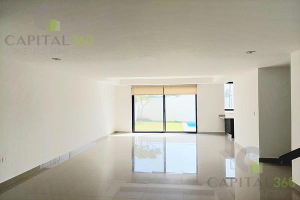 Foto de casa en venta en  , nacajuca, nacajuca, tabasco, 8242295 No. 04