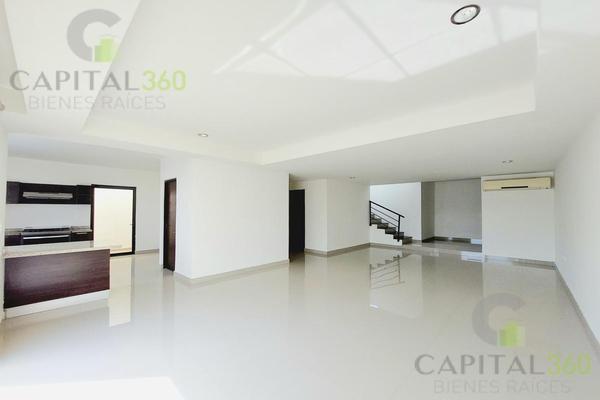 Foto de casa en venta en  , nacajuca, nacajuca, tabasco, 8242295 No. 05
