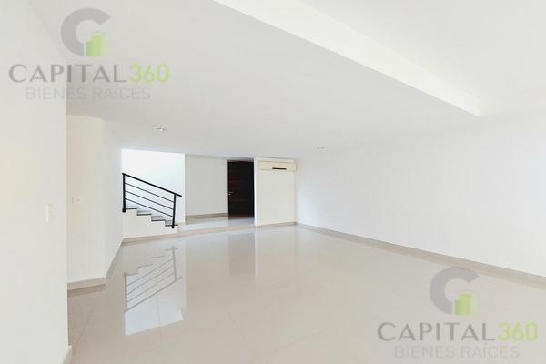 Foto de casa en venta en  , nacajuca, nacajuca, tabasco, 8242295 No. 06