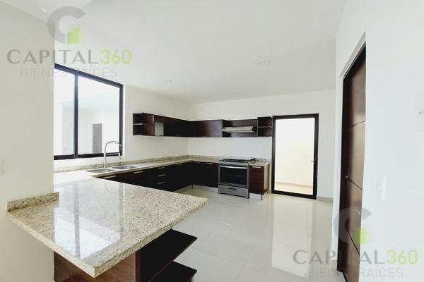 Foto de casa en venta en  , nacajuca, nacajuca, tabasco, 8242295 No. 07