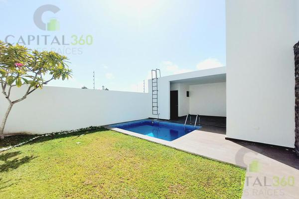 Foto de casa en venta en  , nacajuca, nacajuca, tabasco, 8242295 No. 08