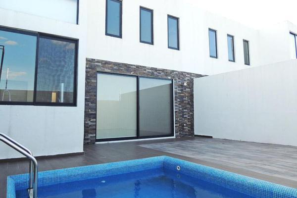Foto de casa en venta en  , nacajuca, nacajuca, tabasco, 8242295 No. 10