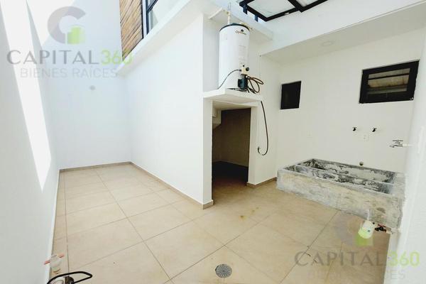 Foto de casa en venta en  , nacajuca, nacajuca, tabasco, 8242295 No. 12