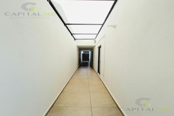 Foto de casa en venta en  , nacajuca, nacajuca, tabasco, 8242295 No. 13