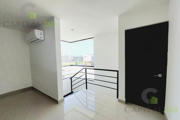 Foto de casa en venta en  , nacajuca, nacajuca, tabasco, 8242295 No. 14