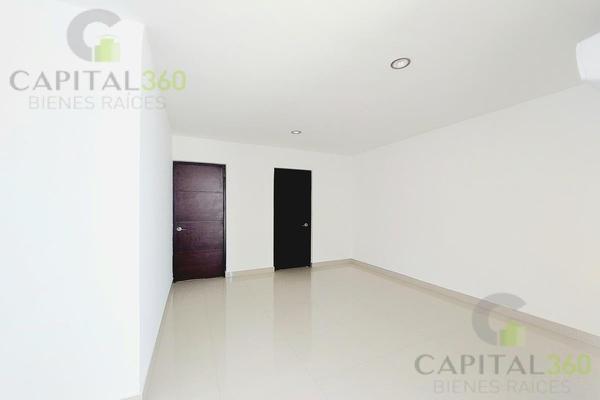 Foto de casa en venta en  , nacajuca, nacajuca, tabasco, 8242295 No. 15