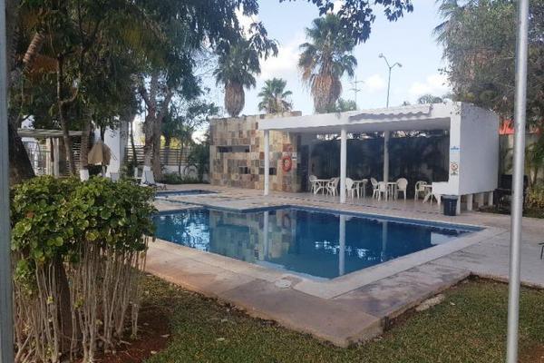 Foto de casa en venta en nachi cocom 3, supermanzana 50, benito juárez, quintana roo, 8876887 No. 02