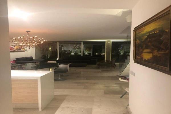 Foto de casa en venta en naciones unidas , loma real, zapopan, jalisco, 6201579 No. 04