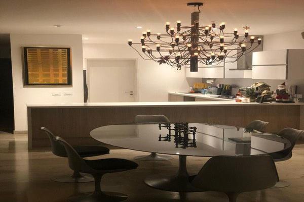 Foto de casa en venta en naciones unidas , loma real, zapopan, jalisco, 6201579 No. 07
