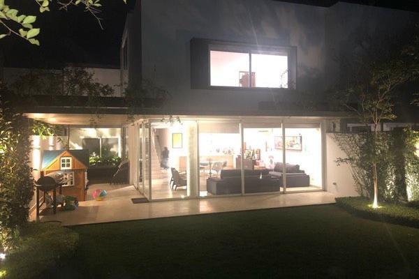 Foto de casa en venta en naciones unidas , loma real, zapopan, jalisco, 6201579 No. 09