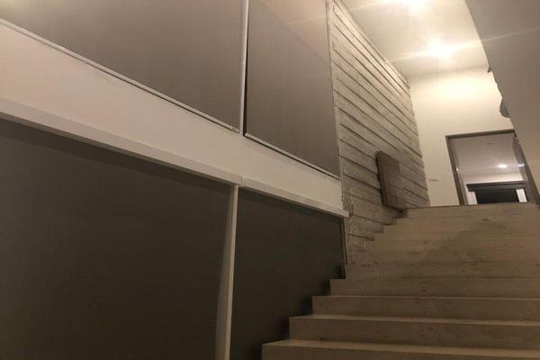 Foto de casa en venta en naciones unidas , loma real, zapopan, jalisco, 6201579 No. 12
