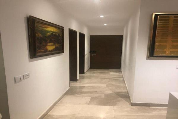 Foto de casa en venta en naciones unidas , loma real, zapopan, jalisco, 6201579 No. 15