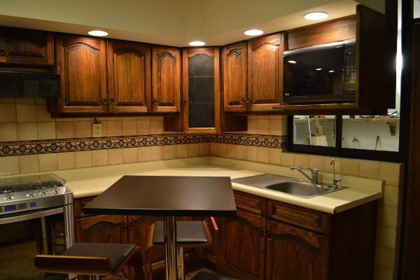 Foto de casa en venta en naciones unidas , virreyes residencial, zapopan, jalisco, 14038428 No. 04