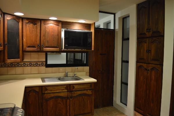 Foto de casa en venta en naciones unidas , virreyes residencial, zapopan, jalisco, 14038428 No. 05