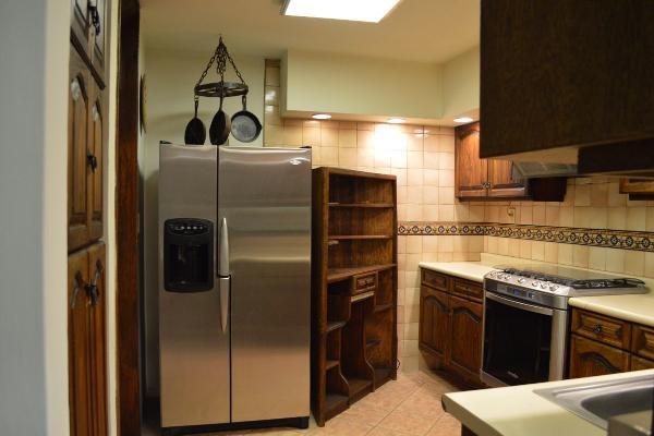 Foto de casa en venta en naciones unidas , virreyes residencial, zapopan, jalisco, 14038428 No. 06