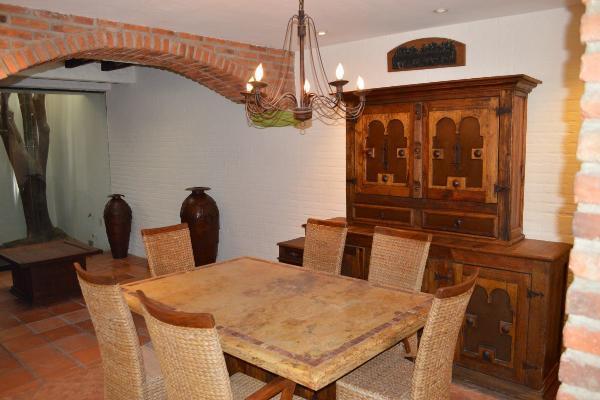 Foto de casa en venta en naciones unidas , virreyes residencial, zapopan, jalisco, 14038428 No. 07