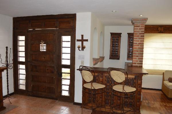 Foto de casa en venta en naciones unidas , virreyes residencial, zapopan, jalisco, 14038428 No. 10