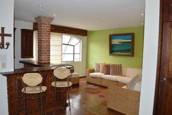 Foto de casa en venta en naciones unidas , virreyes residencial, zapopan, jalisco, 14038428 No. 11