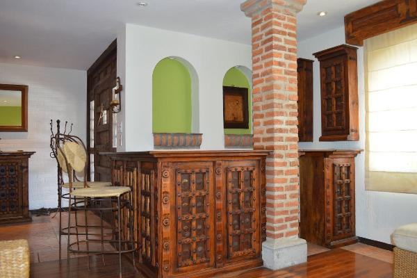 Foto de casa en venta en naciones unidas , virreyes residencial, zapopan, jalisco, 14038428 No. 12