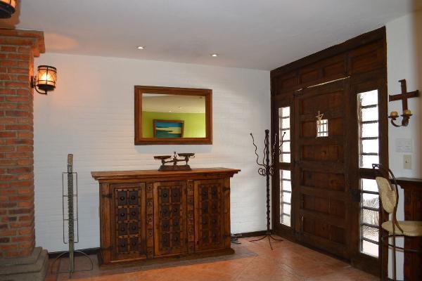 Foto de casa en venta en naciones unidas , virreyes residencial, zapopan, jalisco, 14038428 No. 13