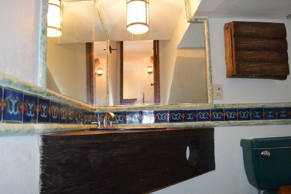 Foto de casa en venta en naciones unidas , virreyes residencial, zapopan, jalisco, 14038428 No. 15