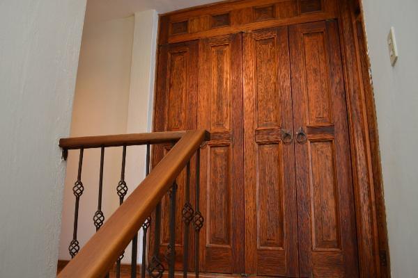 Foto de casa en venta en naciones unidas , virreyes residencial, zapopan, jalisco, 14038428 No. 16