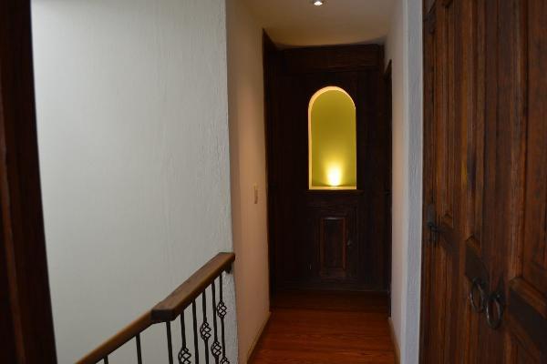 Foto de casa en venta en naciones unidas , virreyes residencial, zapopan, jalisco, 14038428 No. 17